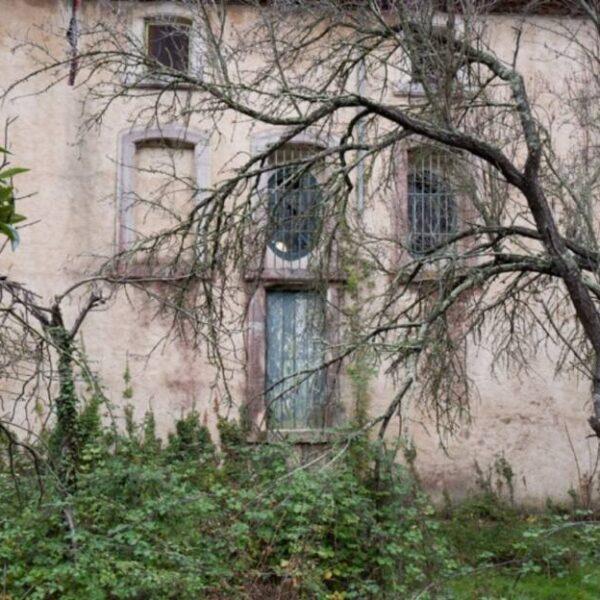 Château de Celeyran