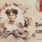 Cartes postales Armissan
