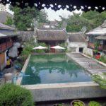 Manoir So Heng Tai