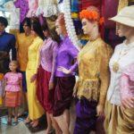 Phahurat : le quartier Hindou de Bangkok