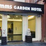 Simms Garden Hotel KL