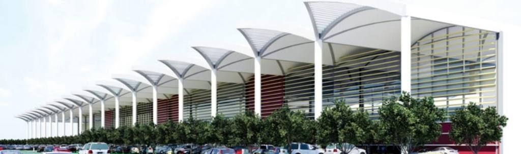 Aeroport Phnom-Penh