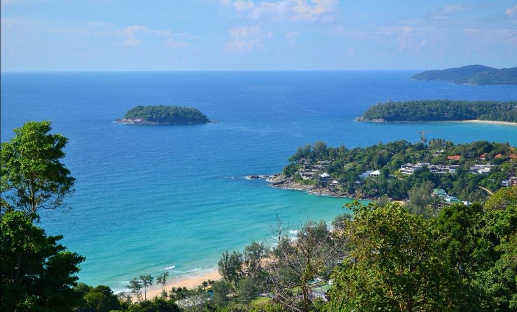 Province de Phuket