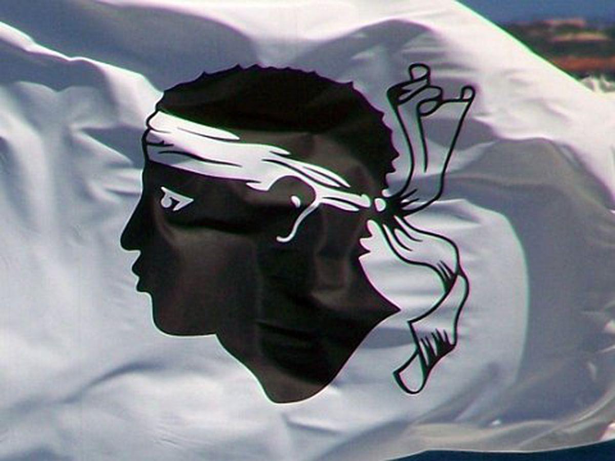 2) La tête de Maure
